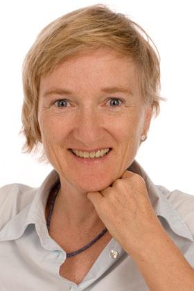 Karin Drostel